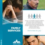 23860-AFM-Family-Services-Brochure_FIN
