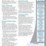 GamblingServiceSheet-1
