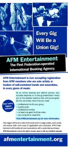 AFM_Entertainment