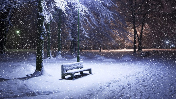 Seasonal Depression Awareness Month