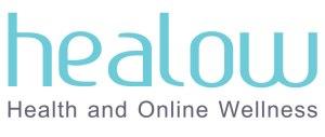 Healow Health and Online Wellness