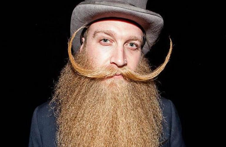 информацией прикольные картинки про бородатых мужиков монтеррей очень