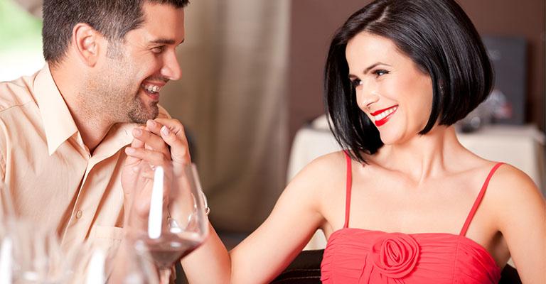 Online dating znižuje sebaúcty