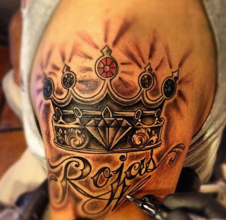 látás tetoválás jelentése
