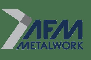 AFMetalwork di Acquaro Franco