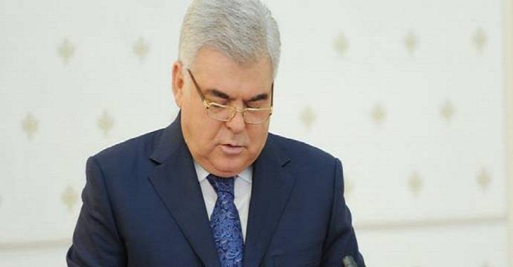Ziya Məmmədov Eldar Mahmudov ile ilgili görsel sonucu