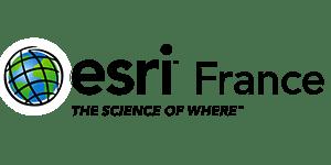 ESRI France