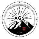 Association AGS