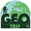 Association Géotrip
