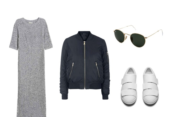Spring Essentials #2