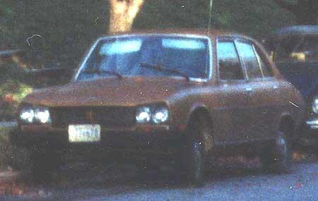 Peugeot_504_sedan