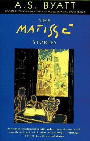 Matisse_Stories