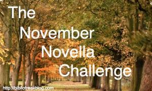november-novella-challenge-300x181