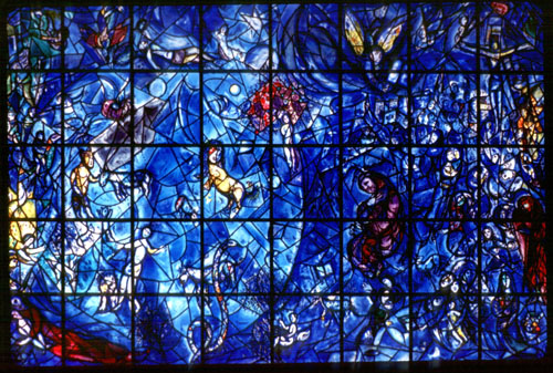 stained_glass_UN