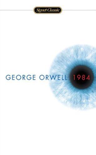 1984-04