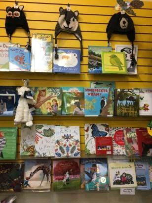 bird-store-books