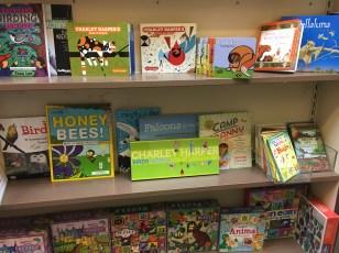 bird-store-books2