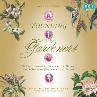 foundinggardeners