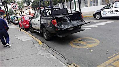 patrulla-3