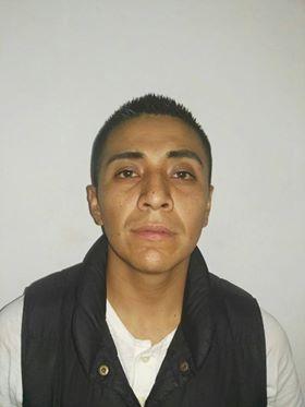 Capturan a secuestradores en Ecatepec; pedían 20 mil de rescate por un joven