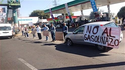 gasolinazo-1