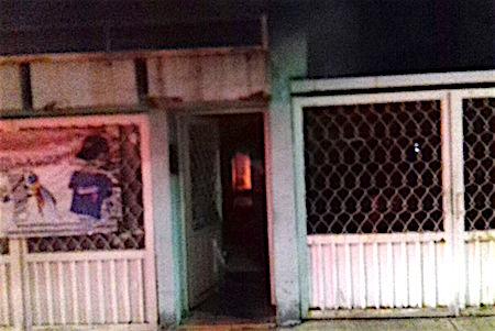 Mujer de 85 años muere durante un incendio en Toluca