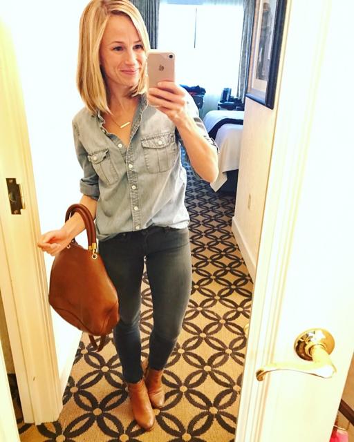 gray paige jeans verdugo