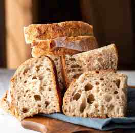 bread tower-1