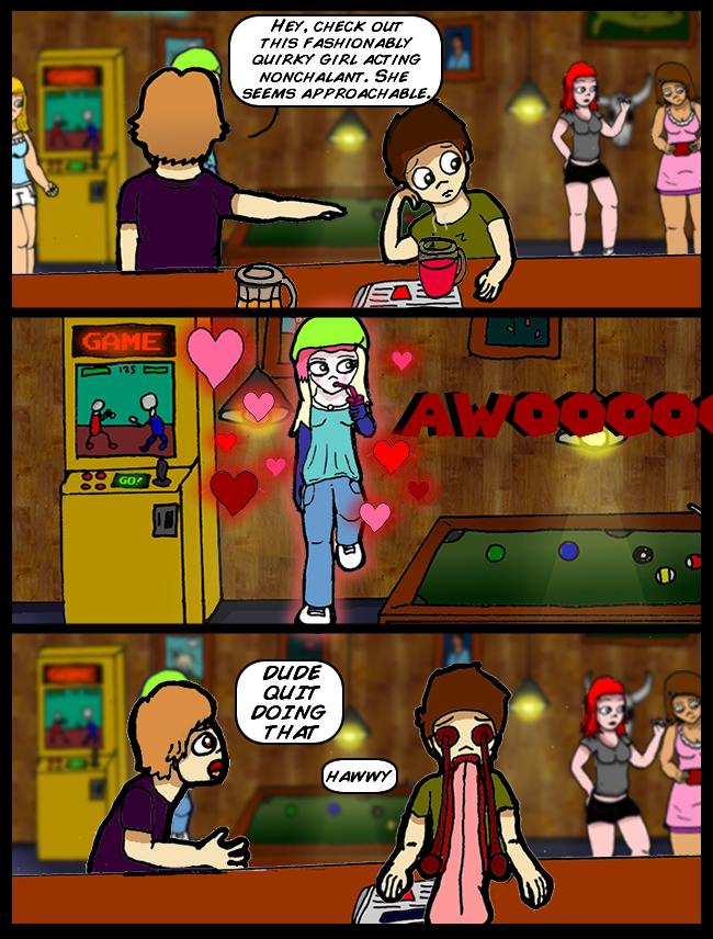 afqcomic16