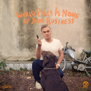 Morrissey_world_peace_artwork_541_543