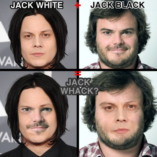 jackwhack