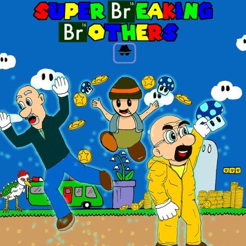breakingbrosinstagram