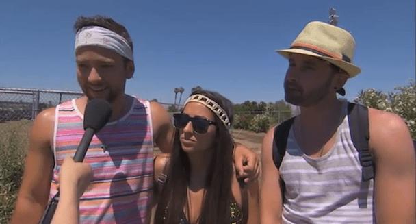 Jimmy-Kimmel-Coachella
