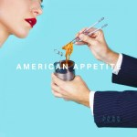 42459-american-appetite