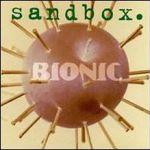 220px-Sandbox_Bionic