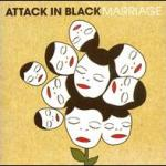 Attack_in_black_marriage