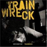 BNO-trainwreck_cover