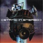 Static_In_Stereo