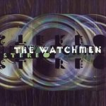 Watchmen_Stereo