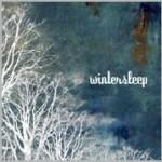Wintersleep_2003