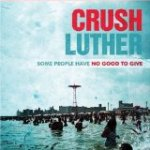 crush-luther-77008