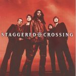 staggered-crossing