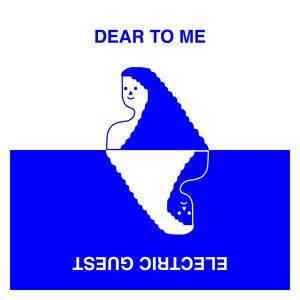 dear-to-me-single