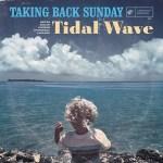 tbstidalwave