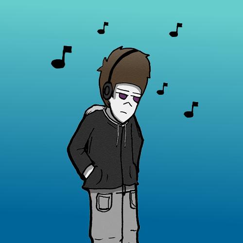 me-listening