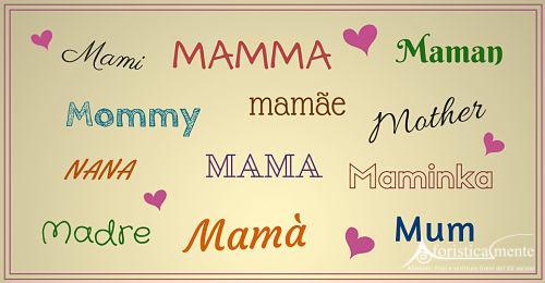 Frasi Di Auguri Di Compleanno Per La Mamma Le 75 Frasi Più