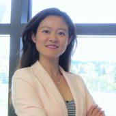 Jue Zheng
