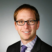 Andrew Endl