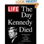 day kennedy died