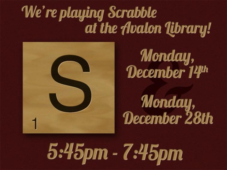 TV_scrabble_ndec